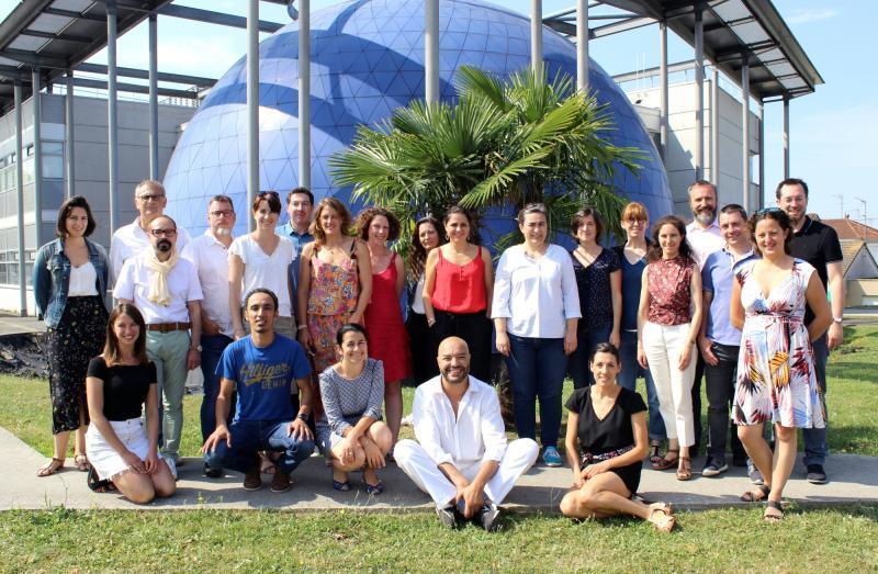 formation_continue_ENSTBB_biotechnologies_bioproduction_certificat_compétences