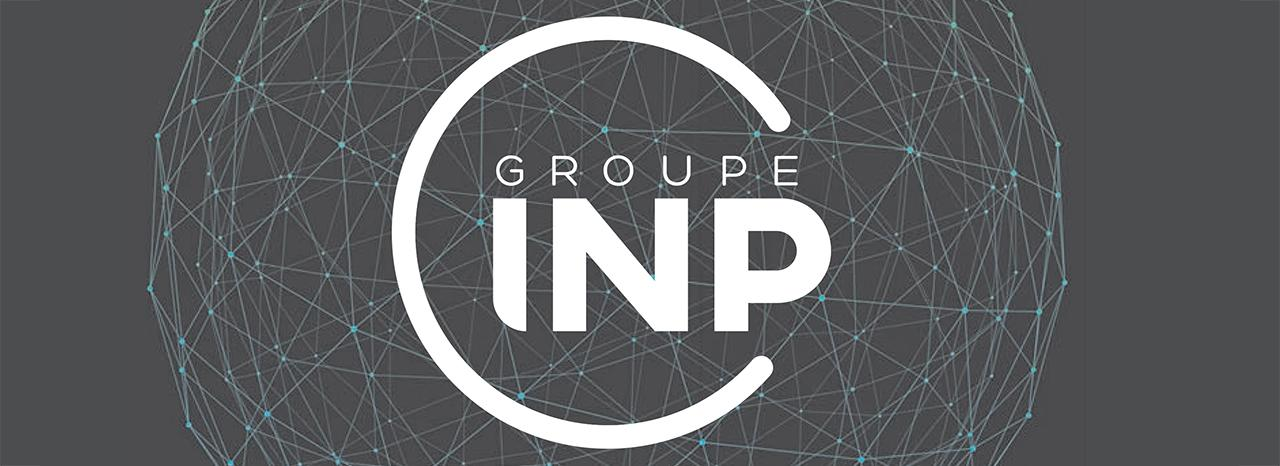 Groupe INP