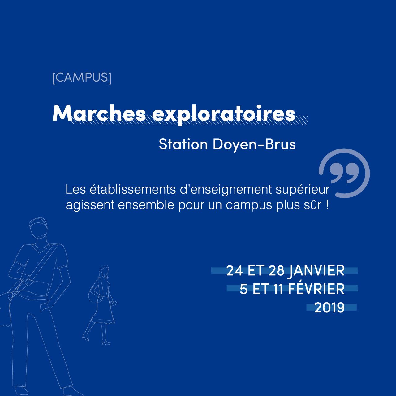 Marches_exploratoires_bordeaux