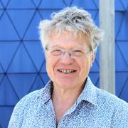 Norbert Bakalara, Directeur