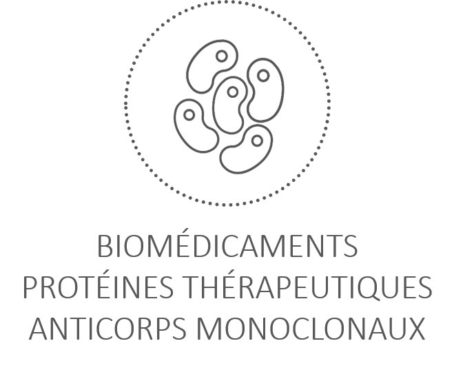 thematique_biotech.png